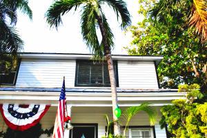 1400 WHITE STREET #C, KEY WEST, FL 33040  Photo 2