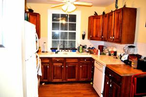 1400 WHITE STREET #C, KEY WEST, FL 33040  Photo 8