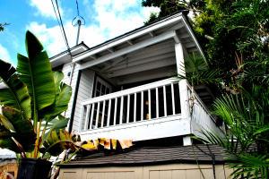 1400 WHITE STREET #C, KEY WEST, FL 33040  Photo 3
