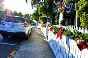 1400 WHITE STREET #C, KEY WEST, FL 33040  Photo 19