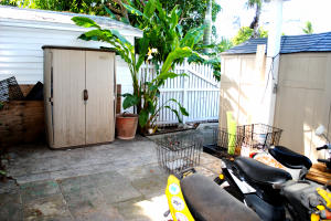 1400 WHITE STREET #C, KEY WEST, FL 33040  Photo 20