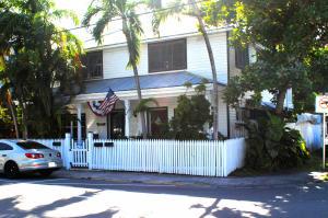 1400 WHITE STREET #C, KEY WEST, FL 33040  Photo 1