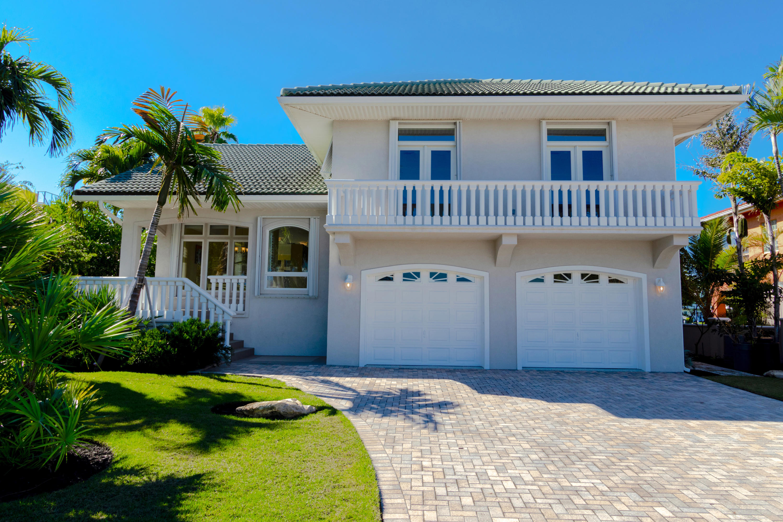 380 Seaview Drive