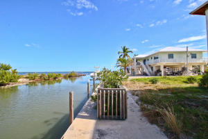 31145  Hollerich Drive  For Sale, MLS 583463