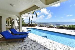 544  Ocean Cay   For Sale, MLS 583465