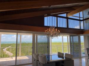 1200  Ocean Drive  For Sale, MLS 583477