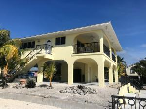 Little Torch Key LUXURY Homes For Sale, Single Family Houses, Florida Keys  Real Estate