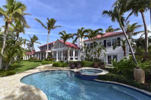 Super Florida Keys Luxury Homes For Sale Single Family Houses Interior Design Ideas Gresisoteloinfo