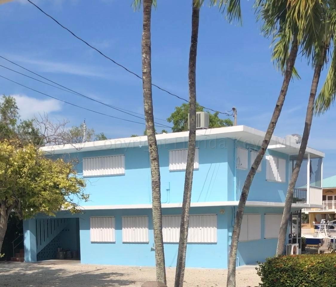 162 Coconut Palm Boulevard