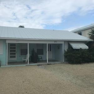 271  5Th Street  For Sale, MLS 583957