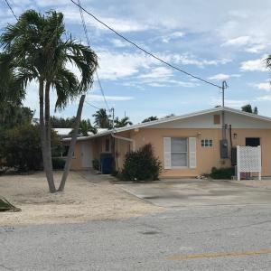 430  9Th Street  For Sale, MLS 583960