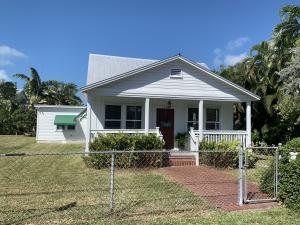1503  South Street  For Sale, MLS 584102