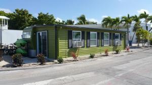 701  Spanish Main Drive 395 For Sale, MLS 584225