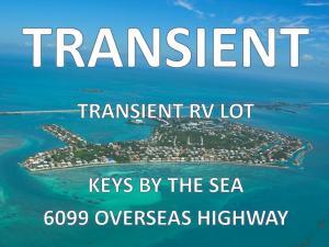 6099  Overseas Highway 57W For Sale, MLS 584259