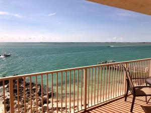 1133 W Ocean Drive 34 For Sale, MLS 584324