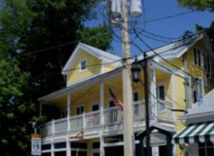 604  Truman Avenue 3 For Sale, MLS 583762