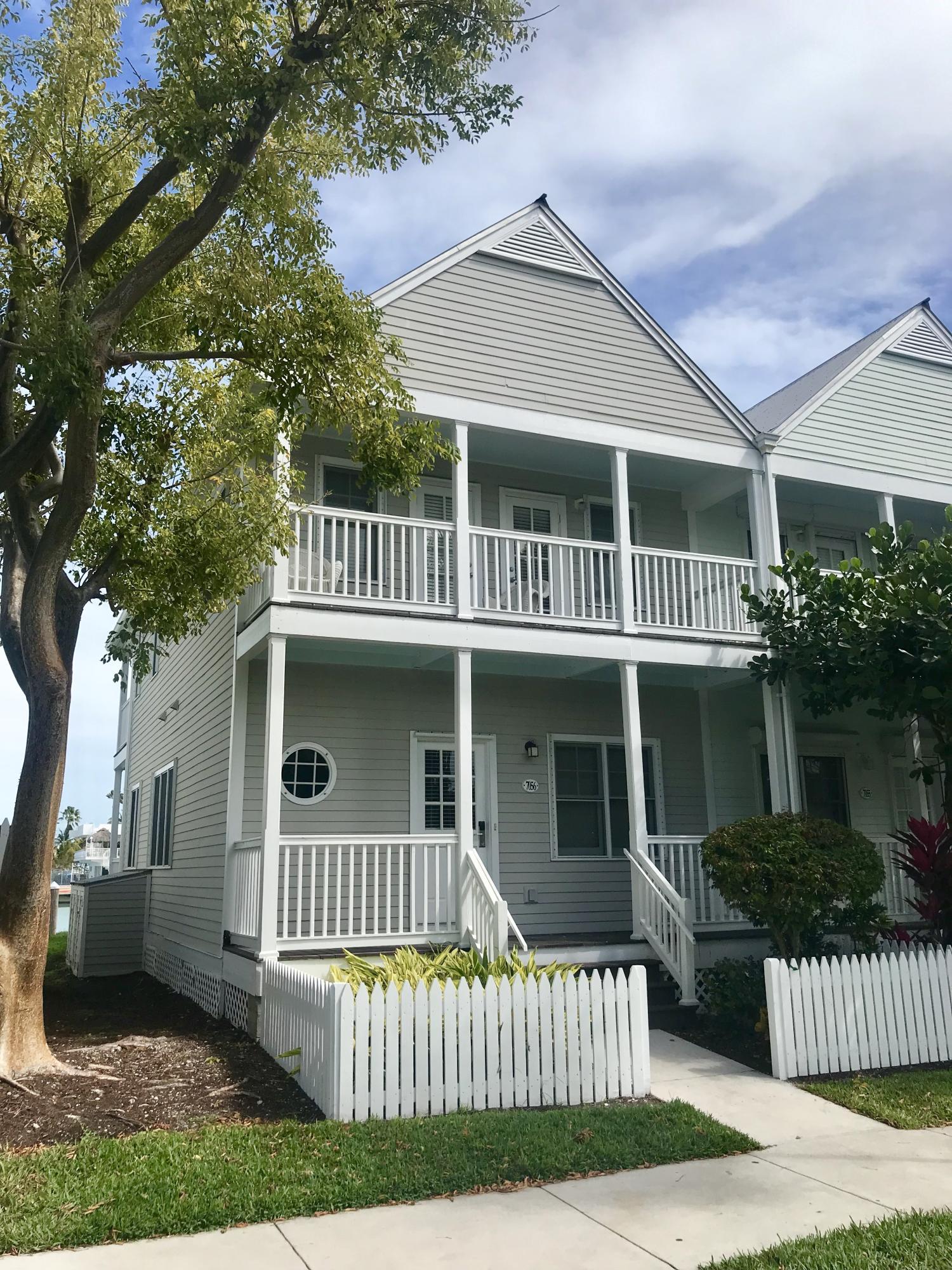 7056 Harbor Village Drive