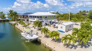 27328  Haiti Lane  For Sale, MLS 584436