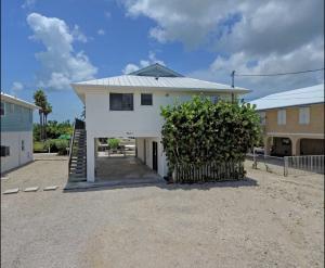3651  South Seas Street  For Sale, MLS 584509