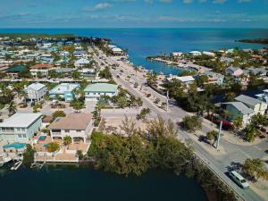 101  Stromboli Drive  For Sale, MLS 584544