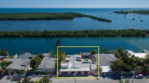 A1-A2  12Th Avenue  For Sale, MLS 584567