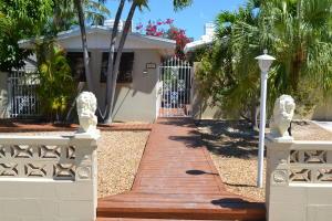 748  30Th Street Ocean Street  For Sale, MLS 584657