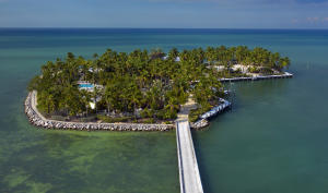 1740  Overseas Highway  For Sale, MLS 584692