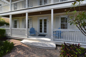 13  Sunset Key Drive  For Sale, MLS 584724