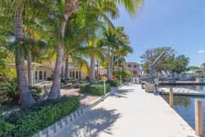 240  Treasure Harbor Road  For Sale, MLS 584764