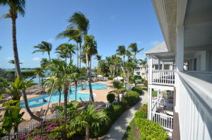 5090  Sunset Village Drive Hawks Cay Resort For Sale, MLS 587016