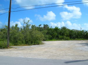 Lot 12  Gasparilla Lane  For Sale, MLS 584778