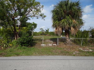 Lot 3  Blue Water Drive  For Sale, MLS 584808