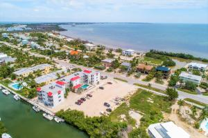 605  Sombrero Beach Road 106 For Sale, MLS 584835