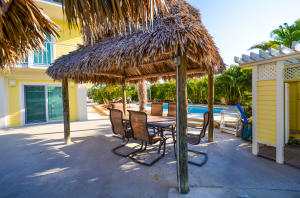 1183  Caribbean Drive  For Sale, MLS 584834