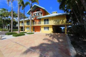 555  Ocean Cay   For Sale, MLS 584857
