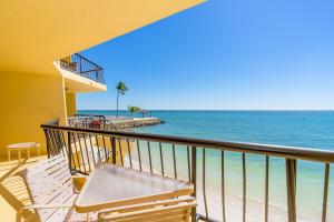 101 E Ocean Drive C205 For Sale, MLS 584863