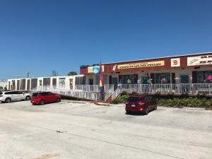 Florida Keys Commercial Real Estate for Sale in the Florida Keys
