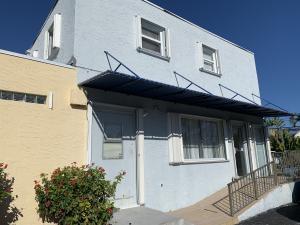 14  Palmetto Avenue  For Sale, MLS 584890