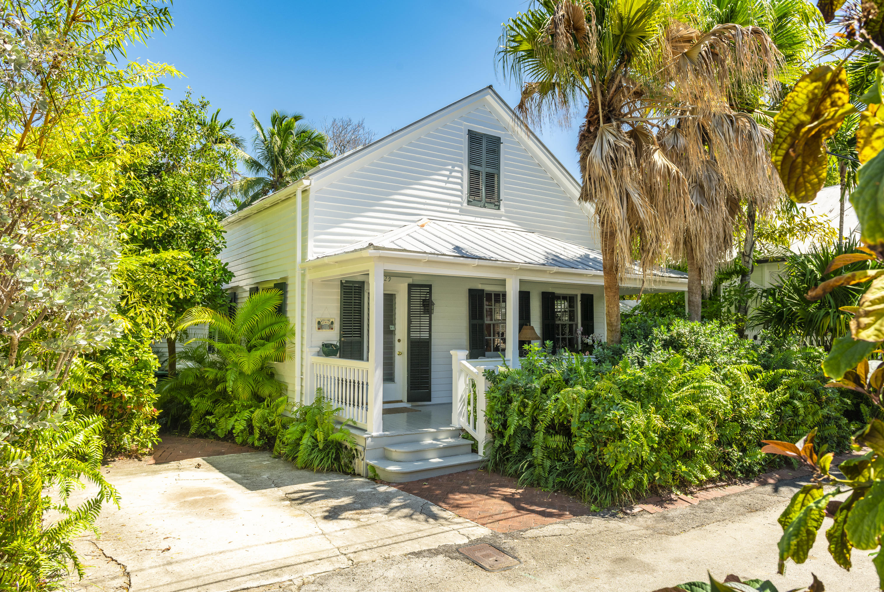 Awesome 729 Love Lane Key West Fl 33040 Mls 584900 Idx Real Best Image Libraries Counlowcountryjoecom