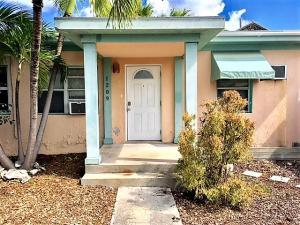 1209  1St Street  For Sale, MLS 584905