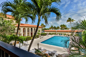 1001 W Ocean Drive 1-205 For Sale, MLS 584948