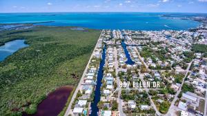 857  Ellen Drive  For Sale, MLS 583808