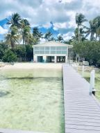 75180  Overseas Highway  For Sale, MLS 585065