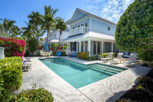 44  Sunset Key Drive  For Sale, MLS 585074