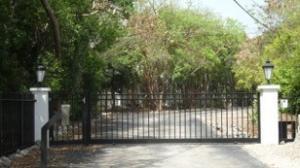 26  Flamingo Hammock Road  For Sale, MLS 585088