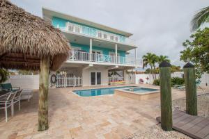 544  Sombrero Beach Road  For Sale, MLS 585093