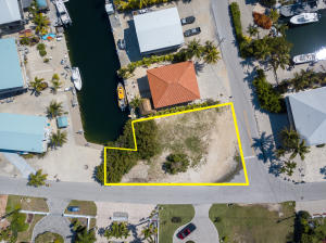Harbor Ln & Kahiki Dr   For Sale, MLS 585175