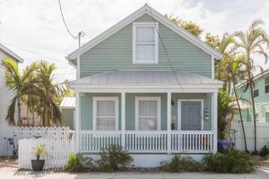 1124  Eaton Street  For Sale, MLS 585213