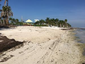 lot 8  Overseas Highway  For Sale, MLS 585200