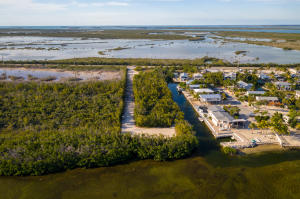 Pirates Road  For Sale, MLS 585473